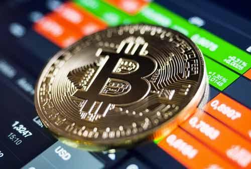 Pahami Teknik Dasar Trading Bitcoin 1 Finansialku