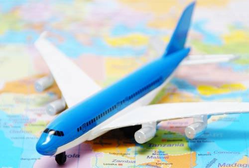 Peluang Bisnis Franchise Tour & Travel - 02 Finansialku