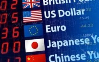 Pembayaran Pajak Bagi Trader Foreign Exchange 01 Finansialku
