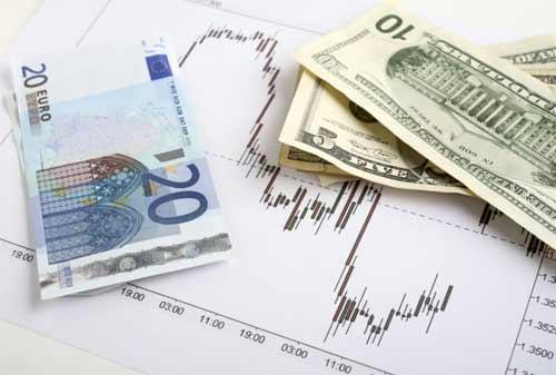 Pembayaran Pajak Bagi Trader Foreign Exchange 02 Finansialku