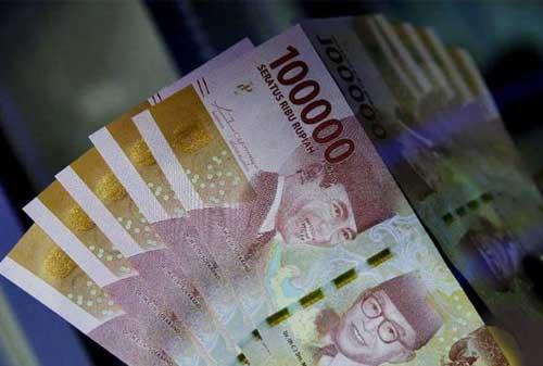 Pemerintah Minta Pegawai yang Masuk Saat Pilkada Diberi Uang Lembur, Pengusaha Keberatan