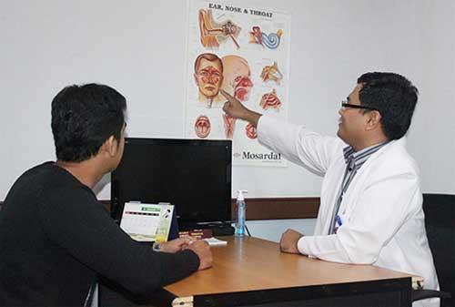 Pengobatan THT Dengan BPJS Kesehatan 02 - Finansialku