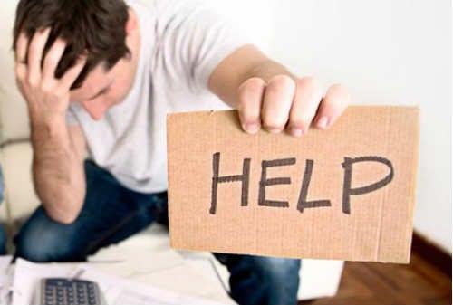 Hati Hati Kenali Ciri Ciri Penipuan Pinjaman Online Yang