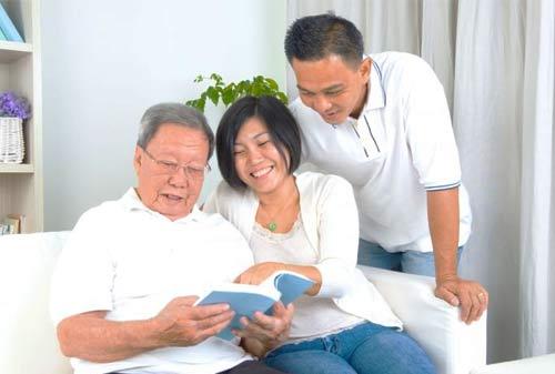 Persiapan Masa Pensiun Bagi Karyawan 2 Finansialku