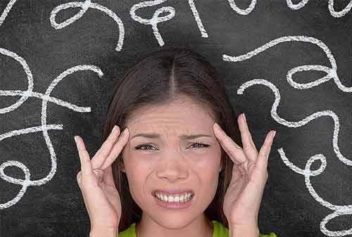Pikiran-Positif-VS-Pikiran-Negatif-02-Finansialku