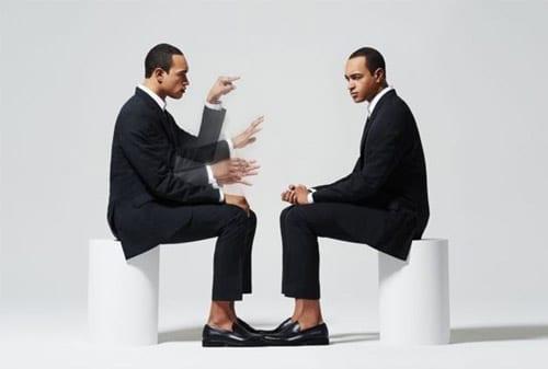 Pikiran-Positif-VS-Pikiran-Negatif-03-Finansialku