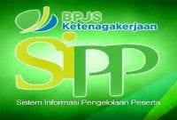 SIPP BPJS Ketenagakerjaan - Finansialku