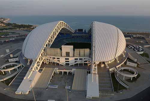 Stadion-Sepak-Bola-Termahal-02-Finansialku
