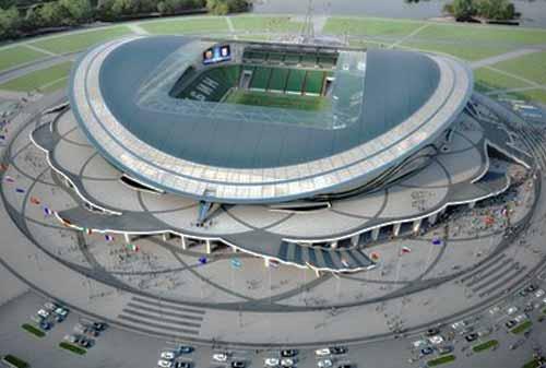 Stadion-Sepak-Bola-Termahal-03-Finansialku