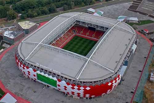 Stadion-Sepak-Bola-Termahal-04-Finansialku