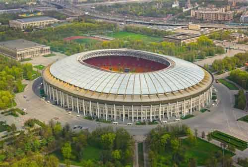 Stadion-Sepak-Bola-Termahal-05-Finansialku
