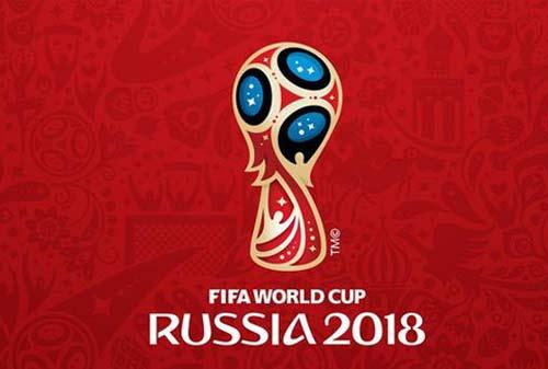 Intip 5 Stadion Sepak Bola Termahal Piala Dunia 2018