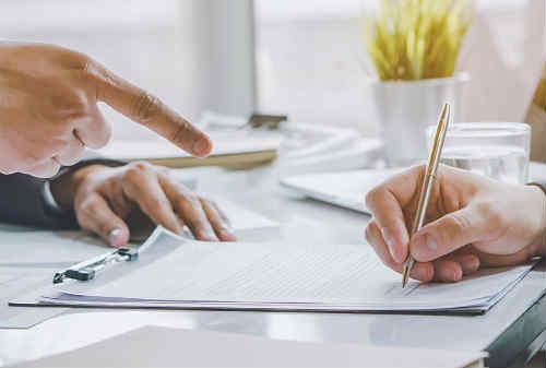 Panduan Lengkap Mengurus Surat Izin Usaha Mikro Kecil (IUMK)
