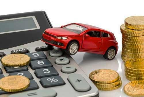 TTS Istilah Kredit Kendaraan 02 Finansialku