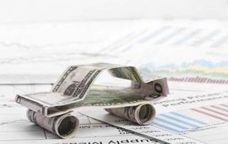 TTS Istilah Kredit Kendaraan 03 Finansialku