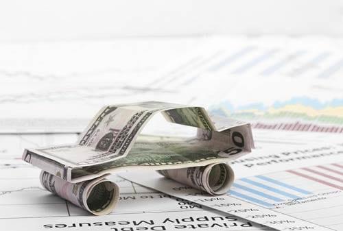 TTS: Istilah Kredit Kendaraan yang Perlu Anda Ketahui Sebelum Membeli Kendaraan