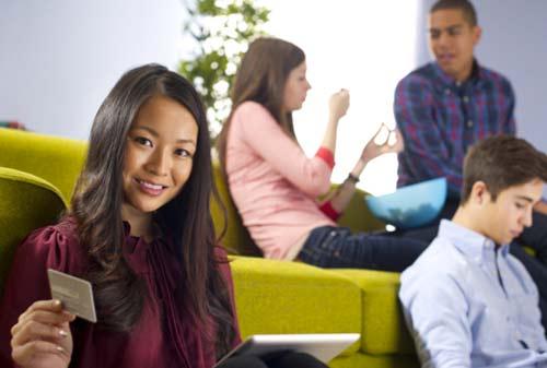 Tips Kartu Kredit Untuk Mahasiswa Supaya Kamu Lebih Bijak 02 Finansialku