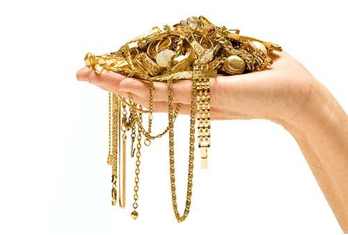 Tips Membeli Perhiasan Untuk Investasi 01 Finansialku