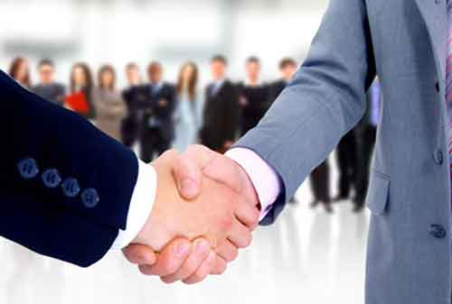 Tips Memilih Broker Forex yang Tepat Bagi Investor Pemula 01 - Finansialku