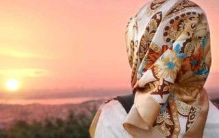 Traveling Saat Ramadan 01 - Finansialku