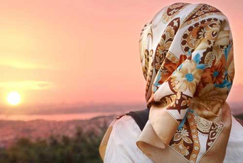 Tips Ini Bisa Kamu Lakukan Untuk Traveling Saat Ramadan
