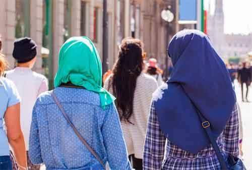 Traveling Saat Ramadan 02 - Finansialku