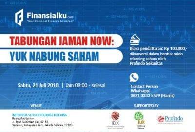 Web-1---Event-Nabung-Saham-Juli