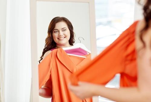 12 Tips Menabung untuk Karyawan Kantoran 02 Finansialku