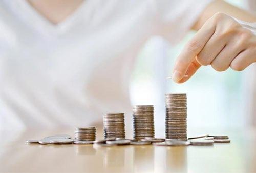 12 Tips Menabung untuk Mahasiswa 00 Finansialku
