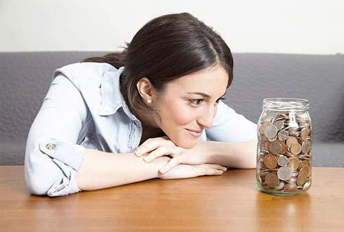 15 Tips Menabung untuk Freelance 01 Finansialku