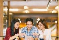 3 Jenis Investasi yang Cocok untuk Mahasiswa, Khususnya untuk Investor Pemula 01 Finansialku