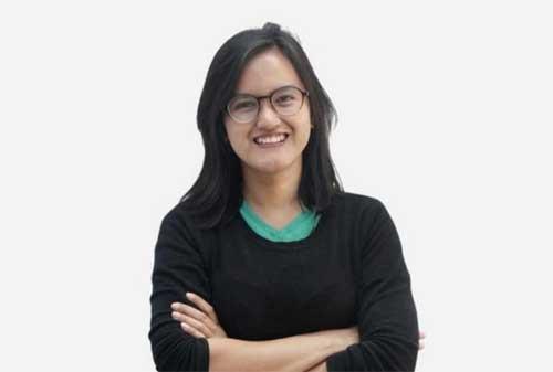 30 Under 30 Forbes 2018 09 Fransiska Hadiwidjana - Finansialku
