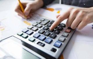 5+ Cara Mengatur Keuangan Pabrik Secara Efektif dan Efisien 03 Finansialku
