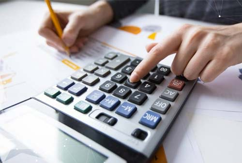 5+ Cara Mengatur Keuangan Pabrik Secara Efektif dan Efisien
