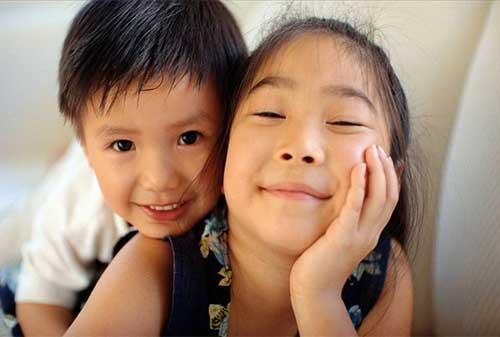 5 Ciri Anak Sukses di Masa Depan, Apakah Anak Anda Termasuk 02 - Finansialku