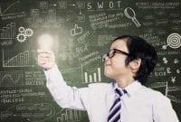 5 Ciri Anak Sukses di Masa Depan, Apakah Anak Anda Termasuk 03 - Finansialku