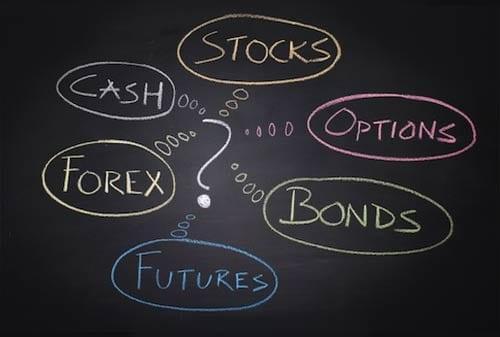 5 Tips Investasi untuk Investor Muda 02 Finansialku