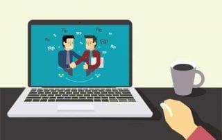 5 Tips Memilih Borrower Peer to Peer Lending Agar Hasil Maksimal 02 - Finansialku