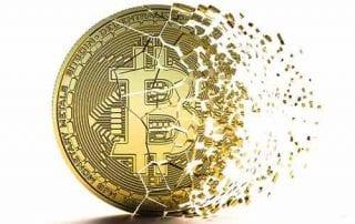 6 Risiko Investasi Bitcoin yang Perlu Investor Pahami Supaya Tidak Buntung 01 Finansialku
