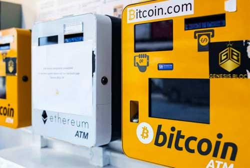 ATM Bitcoin 02 Finansialku