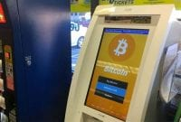 ATM Bitcoin 03 Finansialku