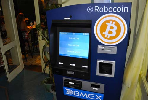 ATM Bitcoin 04 di Amerika Finansialku