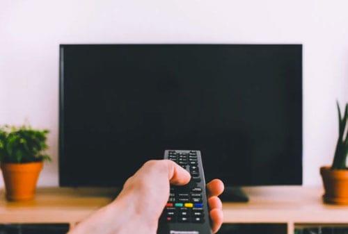 Ada 4 Alasan Mengapa Matikan TV Bisa Irit Pengeluaran