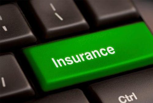 Alasan-Perlunya-Asuransi-Jiwa-04-Finansialku