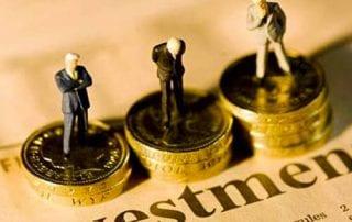 Alternatif Investasi Bulanan untuk Karyawan Kantoran yang Selalu Menunggu Tanggal Gajian 01 Finansialku