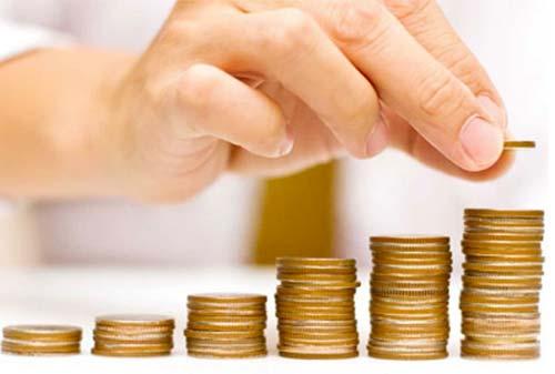 Alternatif Investasi Bulanan untuk Karyawan Kantoran yang Selalu Menunggu Tanggal Gajian 02 Finansialku