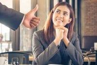 Apa Manfaat dan Jenis-jenis Insentif Bagi Karyawan dan Perusahaan 01 - Finansialku