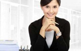 Apakah Anda Para Wanita Karir yang Ingin Sukses Di Usia 30 Tahun 01 Karyawan - Finansialku