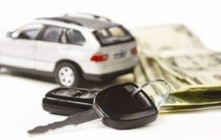 Apakah Kredit Kendaraan Apakah Termasuk Riba 02 Finansialku