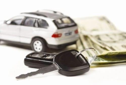 Apakah Kredit Kendaraan Apakah Termasuk Riba? Baca Dulu Informasinya!